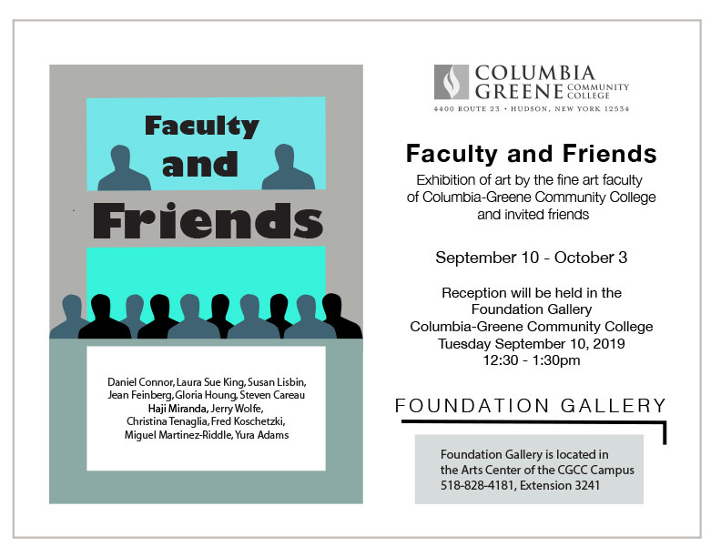 News and Events – CGCC